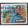 (US) United States Sc# 2722 Used