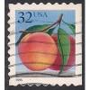 (US) United States Sc# 2493 Used