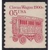 (US) United States Sc# 2452 Used