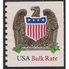 (US) United States Sc# 2604 Used