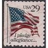 (US) United States Sc# 2593 Used