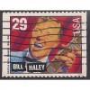 (US) United States Sc# 2732 Used