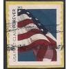 (US) United States Sc# 4487 Used