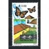 MEXICO 2001 – Used Sc. 2125. CV $0.30