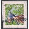 (US) United States Sc# 4782 Used