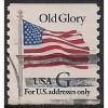 (US) United States Sc# 2890 Used