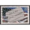 (US) United States Sc# 2966 Used