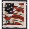 (US) United States Sc# 3631 Used
