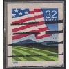 (US) United States Sc# 2919 Used