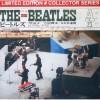 "THE BEATLES LIVE   ""TOKYO JAPAN""   6/30  7/1/ 1966  CD  RARE"