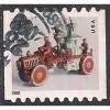 (US) United States Sc# 3640 Used