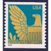 (US) United States Sc# 3798 Used