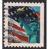 (US) United States Sc# 3965 Used