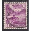 (CH) Switzerland Sc# 229 Used