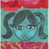Girly Girl #2 by Jen Kelly Hirai