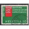 (CH) Switzerland Sc# 378 Used