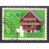 (CH) Switzerland Sc# 694 Used