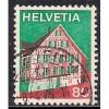 (CH) Switzerland Sc# 568 Used