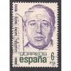 (SP) Spain Sc#  2239 Used
