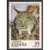 (SP) Spain Sc#  2928 Used