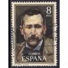 (SP) Spain Sc#  1673 Used