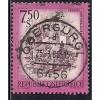 (AU) Austria Sc# 970 Used