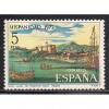 (SP) Spain Sc#  1736 Used