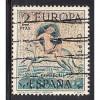 (SP) Spain Sc#  1752 Used