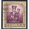 (SP) Spain Sc#  1006 Used