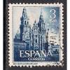 (SP) Spain Sc#  800 Used