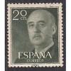 (SP) Spain Sc#  817 Used