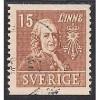 (SW) Sweden Sc# 294 Used