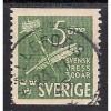 (SW) Sweden Sc# 360 Used