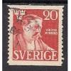 (SW) Sweden Sc# 363 Used