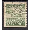 (SW) Sweden Sc# 374 Used