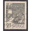 (SW) Sweden Sc# 432 Used