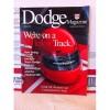 Dodge magazine for 2001.    Item: 1478