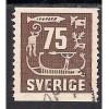 (SW) Sweden Sc# 471 Used