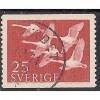 (SW) Sweden Sc# 492 Used