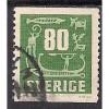 (SW) Sweden Sc# 512 Used