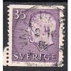 (SW) Sweden Sc# 576 Used