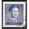 (SW) Sweden Sc# 1367 Used