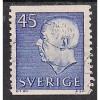 (SW) Sweden Sc# 651 Used