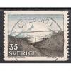 (SW) Sweden Sc# 719 Used