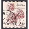 (SW) Sweden Sc# 1528 Used