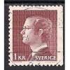 (SW) Sweden Sc# 1079 Used
