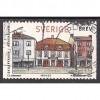 (SW) Sweden Sc# 2270 Used