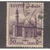 USED EGYPT #336 (1953)