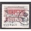 (SW) Sweden Sc# 2441 Used