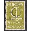 (NL)  Netherlands Sc# 441 Used